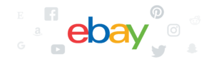 Ebay with opencart inetgration