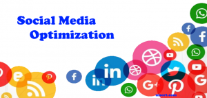 Why is Social Media Optimization most important for your business