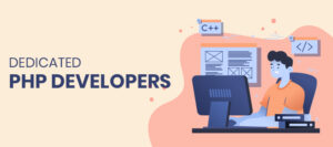 What is the short way to hire dedicated PHP developer in India