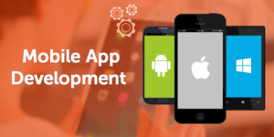 best way to choose in mobile app development! Native, Cross-platform or Hybrid