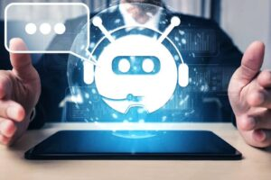 Chatbots Are Redefining the Customer Engagement and Service