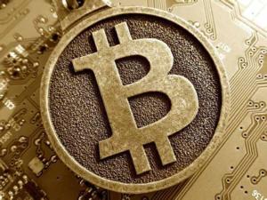 ple Removes Bitcoin - Blockchain App from App Store