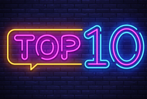 top 10 web design companies