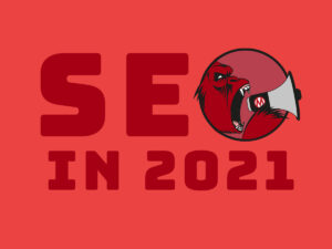 What is SEO & Why SEO is important in 2021