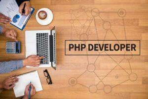5 Tips For Hiring Best PHP Developer - GUI Tricks