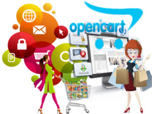 hire-opencart-developer-reliable-trustworthy-ecommerce-solutions