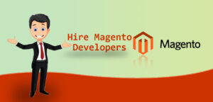 Hiring the best magento developers
