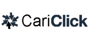 carclick - Online car sales